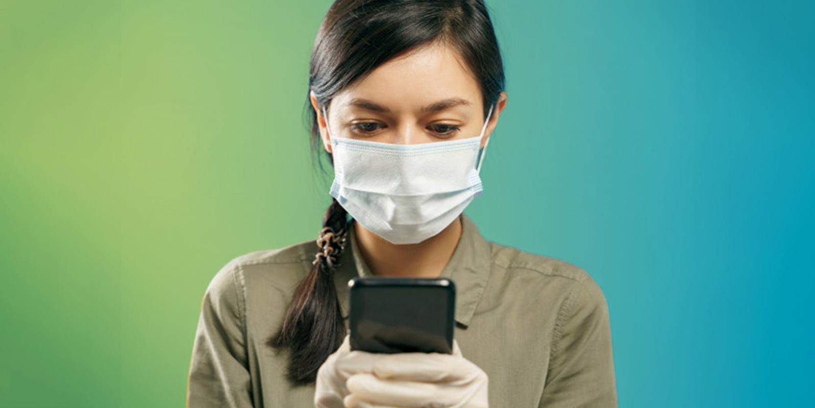 Pandemia y Chatbots