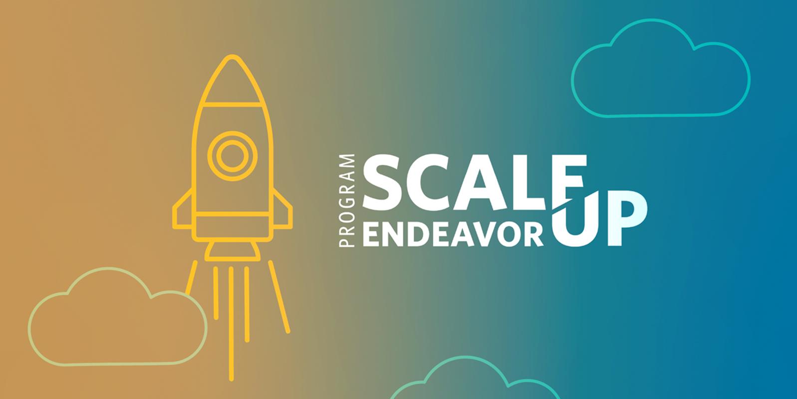 01Lab, el emprendimiento de alto impacto es parte de ScaleUp de Endeavor