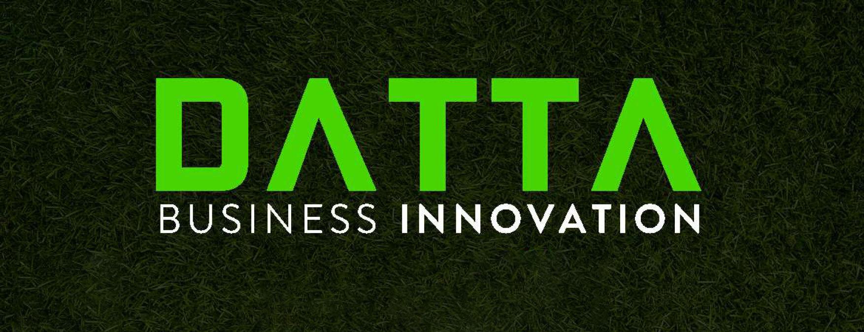 Entrevista a nuestro Presidente Alberto Vera por revista DATTA